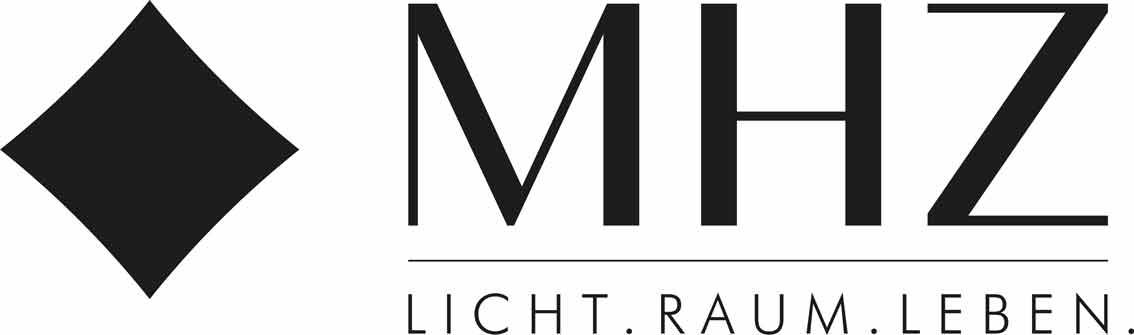 MHZ Sonnenschutz in Fürth